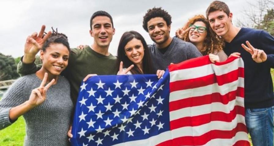 Mỹ là Quốc Gia có chất lượng giáo dục hàng đầu trên Thế Giới