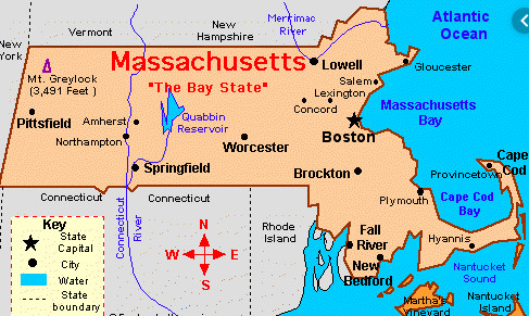 Bang Massachusetts...